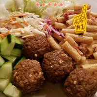 Garden Protein International Gardein Classic Meatless Meatballs 12.7 oz uploaded by Yerika S.