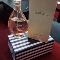 Victoria's Secret Breathless Eau De Parfum uploaded by Noor J.