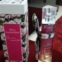 Givenchy Very Irresistible Mes Envies Eau De Toilette 2.5 Oz uploaded by Noor J.