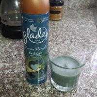 Glade Jar Candles uploaded by Teresa I.