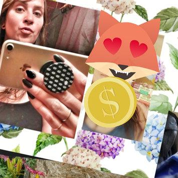 Photo of PopSockets uploaded by Tammy L.