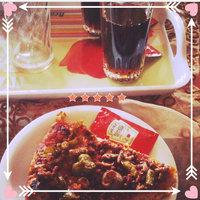 DiGiorno Pizza  uploaded by Hamsa W.