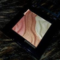 Milani Strobelight Instant Glow Powder - 0.3 oz. uploaded by Michela C.