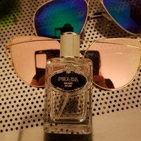 Prada Infusion d`Iris Eau de Parfum uploaded by Diana L.