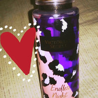 Victoria's Secret Endless Love Body Lotion uploaded by Jenniffer M.
