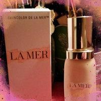 La Mer The Soft Fluid Long Wear Foundation SPF 20 uploaded by Paige B.