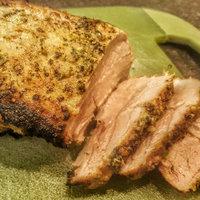 Farmer John Brand® California Natural® Premium Boneless Pork Tenderloin Pack uploaded by Carrie M.
