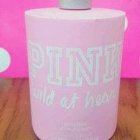 Pink Wild & breezy (W) Body Lotion 16.90oz UB uploaded by ♡ m.