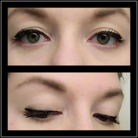 Mirabella Magic Marker Eyeliner Perfect Tip uploaded by Samantha J.