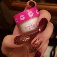 tarte Pout Prep Lip Exfoliant uploaded by Ciera M.
