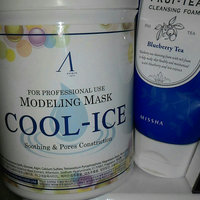 Anskin - Original Cool-Ice Modeling Mask (Container) 240g 240g uploaded by Amina Z.