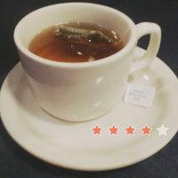 Stash Tea Jasmine Blossom Green Tea, 10 Count Tea Bags in Foil (Pack of 12) uploaded by Madison J.