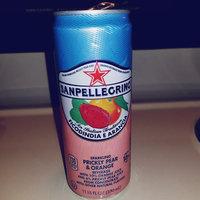 San Pellegrino® Ficodindia e Arancia Sparkling Prickly Pear & Orange Beverage uploaded by Amber M.