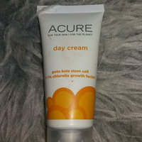 Acure Organics Day Cream uploaded by Corrie W.