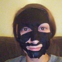 Daggett & Ramsdell Pore Refining Charcoal Sheet Masks uploaded by Amber C.