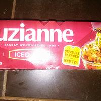 Luzianne® Iced Tea uploaded by Devin H.