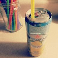 San Pellegrino® Limonata Sparkling Lemon Beverage uploaded by Amber M.