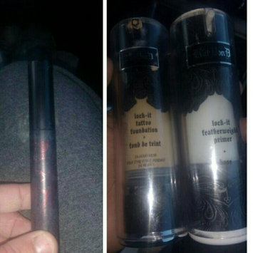 Photo of Kat Von D Cosmetics uploaded by Nicole H.