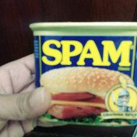 Hormel Spam uploaded by Lady B.