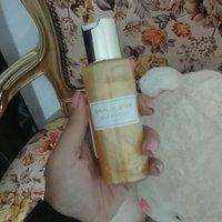 Givenchy Dahlia Divin Skin Dew, 6.7 oz uploaded by Sara B.