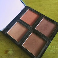 Bronzer Palette uploaded by Vannesa C.