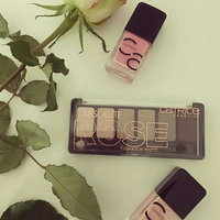 Catrice Winter's Glow Gift Set uploaded by doub s.