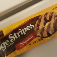 Keebler Fudge Shoppe Fudge Stripes Cookies uploaded by Denisse G.