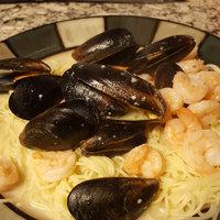 McCormick Garlic Salt 9.5-oz. uploaded by Jessi D.