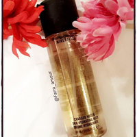M.A.C Cosmetics Mineralize Charged Water Cleanser uploaded by Sarah M.