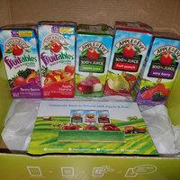 Apple & Eve® 100% Juice Apple uploaded by Casa D.