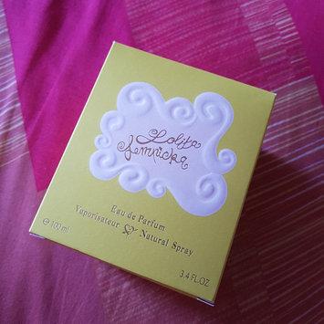 Photo of Women's Lolita Lempicka by Lolita Lempicka Eau de Parfum Spray - 3.4 uploaded by Parita S.