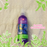 Aussie® Kids Bloomin' Apple Detangler uploaded by Jennifer V.