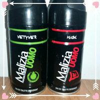 Malizia Uomo Musk 150ml uploaded by Yaye B.