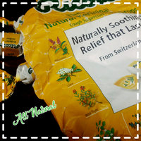 Ricola Natural Herb Cough Drops uploaded by Rachel P.