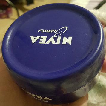 Photo of Nivea Moisturizing Body Crème - 6.8 oz [] uploaded by Benish E.