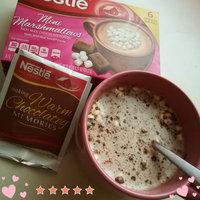 Nestlé Hot Cocoa Mix - 6 CT uploaded by Bridgid B.