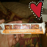 goodnessknows® Peach & Cherry uploaded by Amy E.