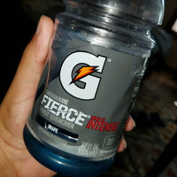 Gatorade Grape uploaded by keren a.