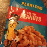 Planters Salted Peanuts Bag uploaded by Denisse G.