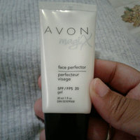 Avon Magix Face Perfector uploaded by Silvia J.