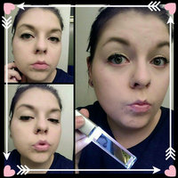 The Lano Company Light Up Push Button Lip Gloss uploaded by Samantha J.