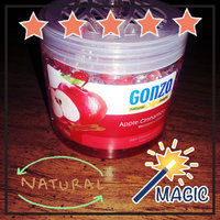 Natural Magic Odor Absorbing G Misc. uploaded by Jeannine L.