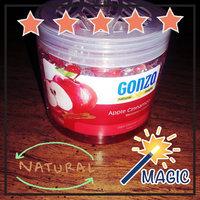 Natural Magic Odor Absorbing G Misc. uploaded by Jeannine L.