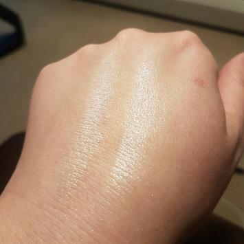 Photo of L'Oréal® Paris True Match Lumi Powder Glow Illuminator uploaded by Sanja L.