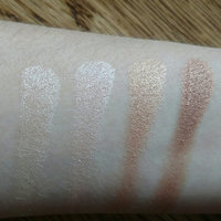 Physicians Formula Shimmer Strips All-in-1 Custom Nude Palette for Face & Eyes, Warm, .26 oz uploaded by Amanda C.