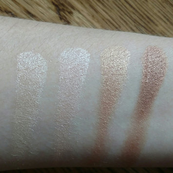 Photo of Physicians Formula Shimmer Strips All-in-1 Custom Nude Palette For Face & Eyes uploaded by Amanda C.