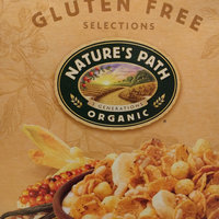 Nature's Path Organic Sunrise Crunchy Vanilla Cereal - Gluten Free uploaded by Kasey J.