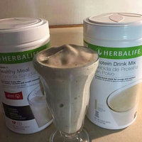 Herbalife Prolessa Duo Fat Burner - 30-Day Program uploaded by Natalee K.