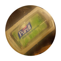 Purell Hand Sanitizer Dispensit Case Case Of 432 uploaded by Patience G.