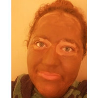 Montagne Jeunesse Face Masques uploaded by Shanna C.